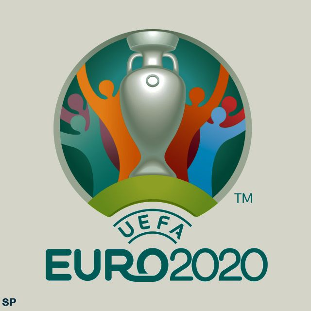 Germany Honors Iceland 6 0 And Netherlands Beat Estonia 5 0 In Euro 2020 Qualifiers Germany Euro Sports Page