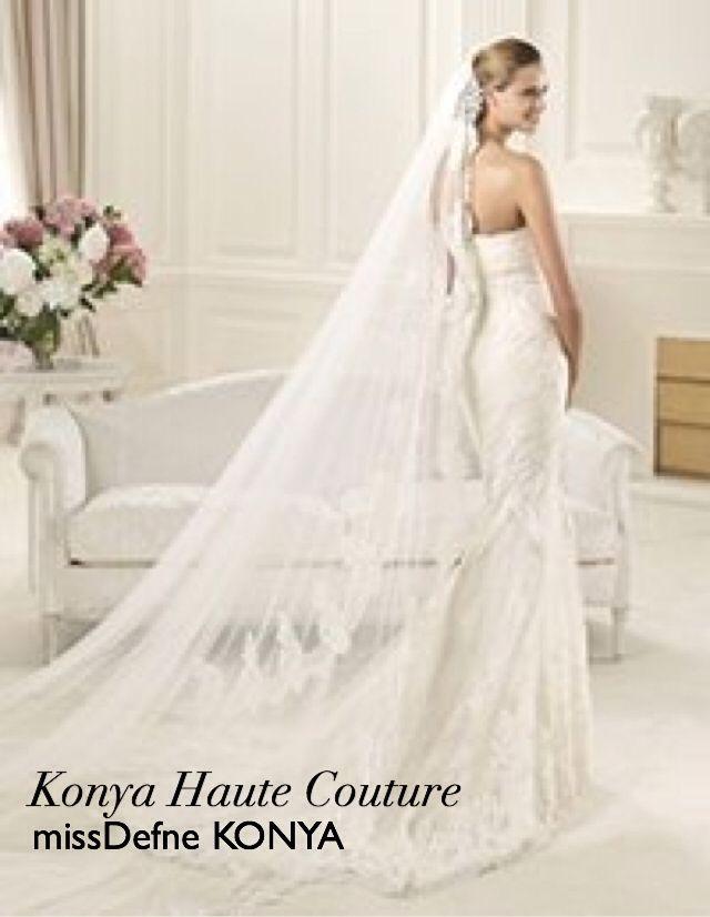 17 best images about gelinlik konya miss defne konya tel for Wedding dresses rancho cucamonga