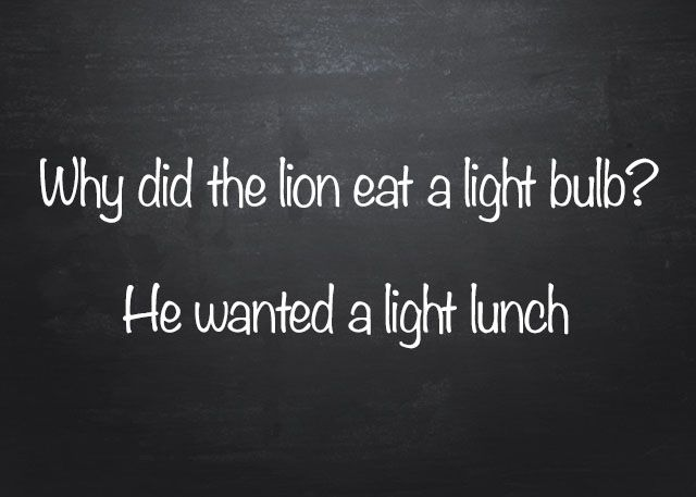 25 Funniest Jokes for Kids | Babble