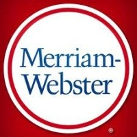 Why Christians should be the ultimate pragmatists: A blog post about Merriam Webster's word of the year