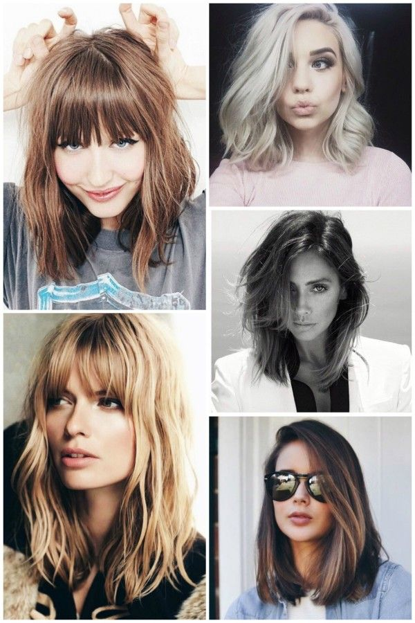 just found - como lidar - cabelo long bob - corte medio - inspiracoes - camila oliveira - camilabeol - pinterest - tumblr - editorial - instagram 03