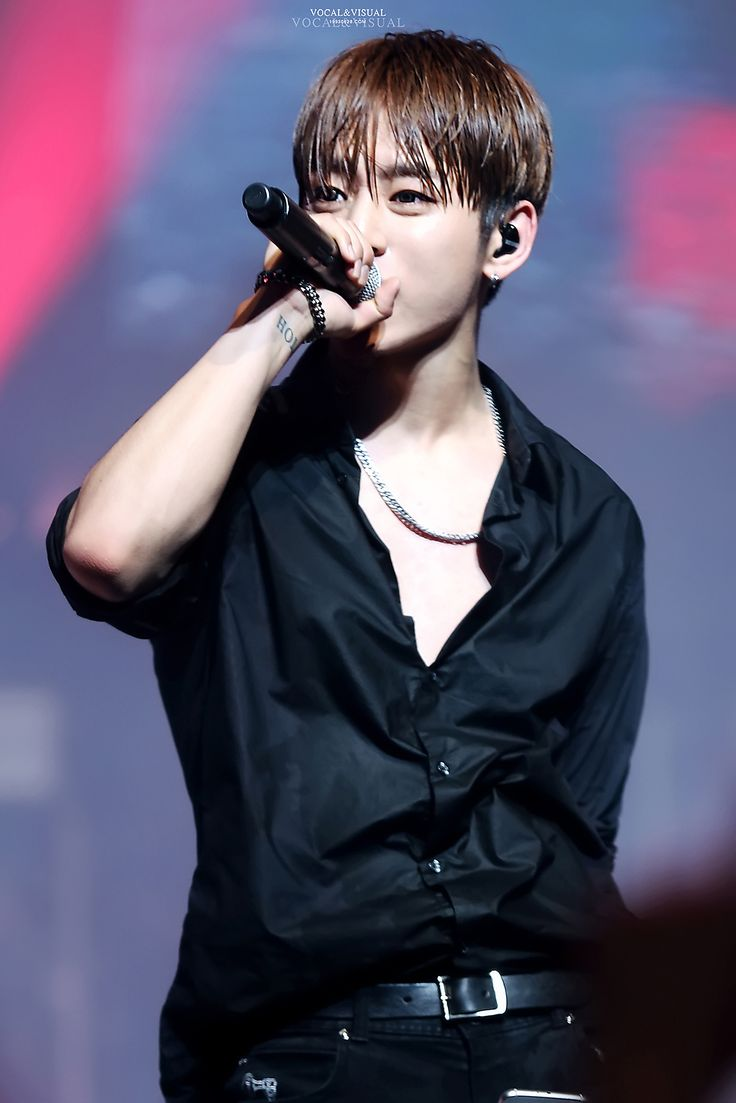 O.o can we just finish unbuttoning that wet shirt...?