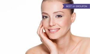 Groupon - Syringe of Radiesse, Restylane, or Perlane at Essential Aesthetics (Up to 49% Off)  in Danville. Groupon deal price: $399
