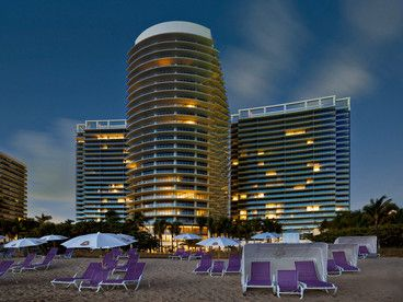 Best Hotels in Africa: Readers' Choice Awards 2014 - Condé Nast TravelerTable Bay HotelCape Town, South Africa #10 86.718