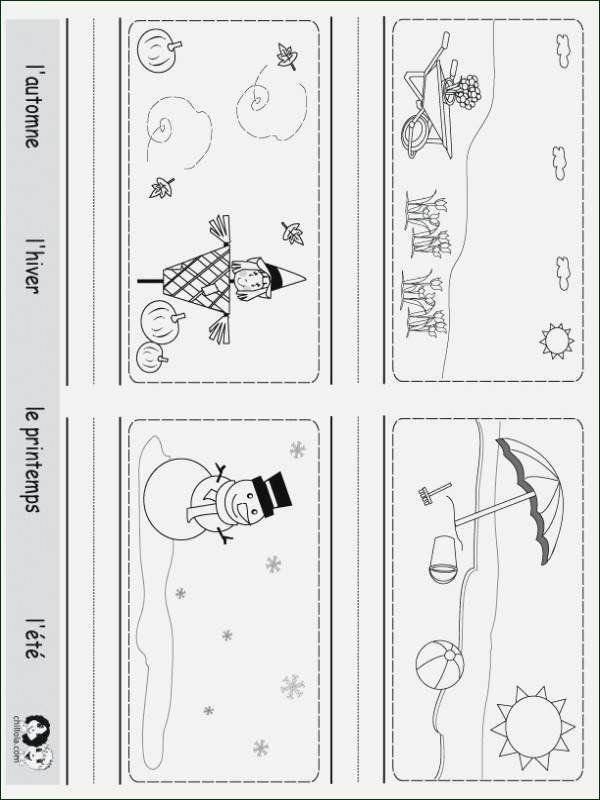 Seasons Worksheets For Kindergarten Seasons Worksheets For Kindergarten Seasons Worksheet In In 2020 Seasons Worksheets Worksheets For Kids Learning Italian