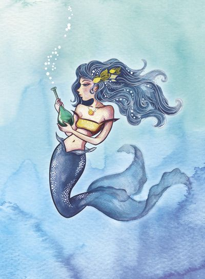getting a mermaid tattoo. need to find inspiration for artwork. SO EXCITED.