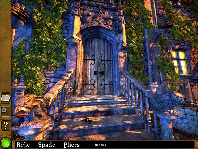 Features      Perfect blend of horror and humor     Fantastic graphics     Incredible gameplay  - See more at: http://playfreegames24.com/game/frankenstein/#sthash.02zEIisw.dpuf