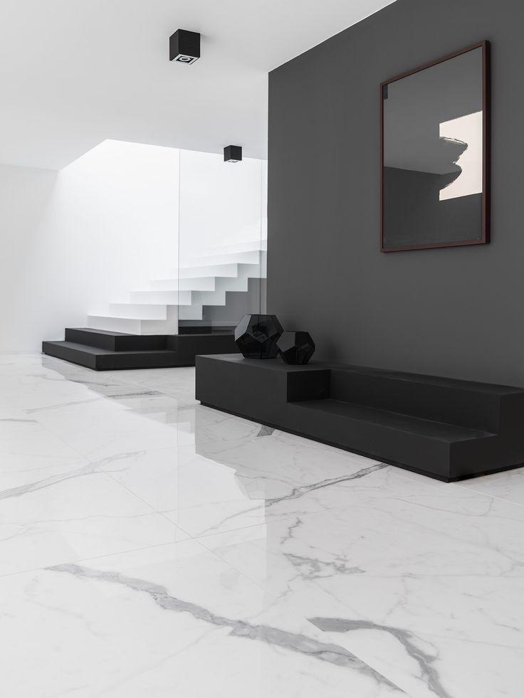25 Best Ideas About Dark Laminate Floors On Pinterest