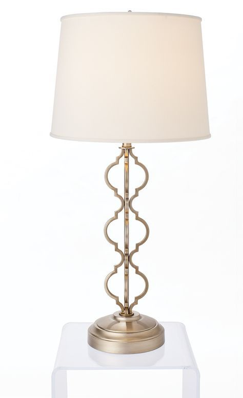 The 25 best cordless table lamps ideas on pinterest cordless clove cordless table lamp cordless table lampsbattery operated aloadofball Images