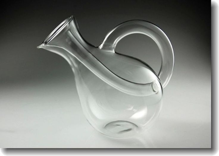 The 25+ best Klein bottle ideas on Pinterest   Maquette ...