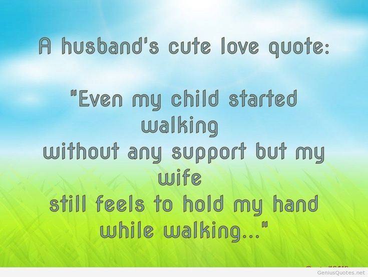 Best 50 quotes for your lovely wife
