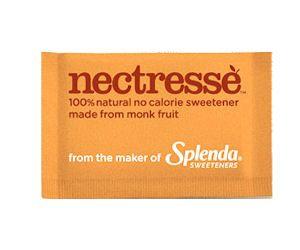 Free Sample of Nectresse - the new no calorie sweetener from Splenda: Freebies, Free Splenda, Nectresse Sweetener, Free Samples, Free Nectresse, Free Stuff, Free Beauty Samples