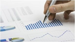 Transfer Pricing A Complete Analysis