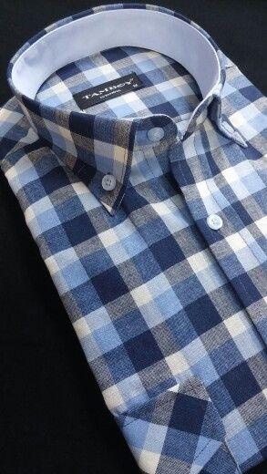 Tamboy Gömlekleri istanbul