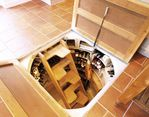 Домашние подземные кладовые. Обсуждение на LiveInternet - Российский Сервис Онлайн-Дневников