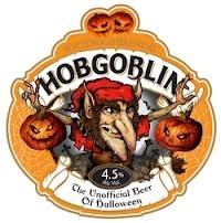 hobgoblin - Google Search