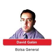 Consultorio de Análisis Técnico con David Galán, viernes 5 Abril a las 11:00 - Novedades de trading