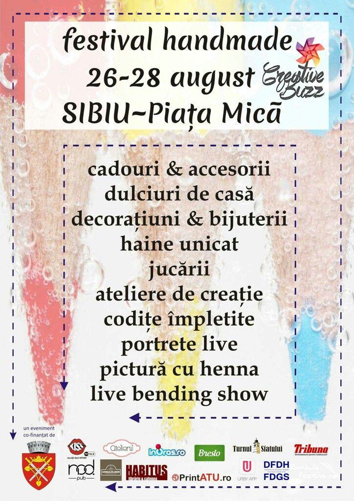 Live Bending Show @ Creative Buzz