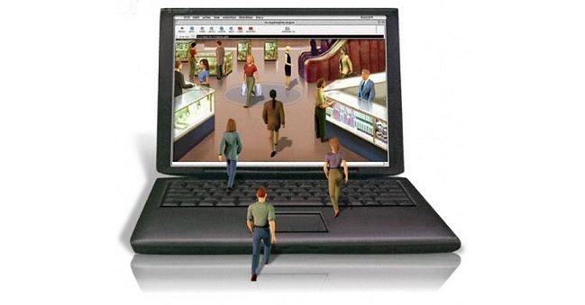 На основе исследования эксперты делают вывод, что рынок онлайн-торговли в России развивается и становится все более технологичным. Особенно это сказалось на предпочтениях покупателях в отношении способов доставки товаров и оплаты