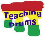 Free download from Teaching Drums.  Activity Book (PDF) Content: Glasgow City Crossword Puzzle, Which is which? Photograph puzzle, Fill-in-the-gaps History of Commonwealth Games, Sports Wordsearch, Sporty Poems, Decode Athletics, Match-up sport and sport term, Medal Table Results 2010, Medal Table Quiz, Colour-in & Match-up, Answers