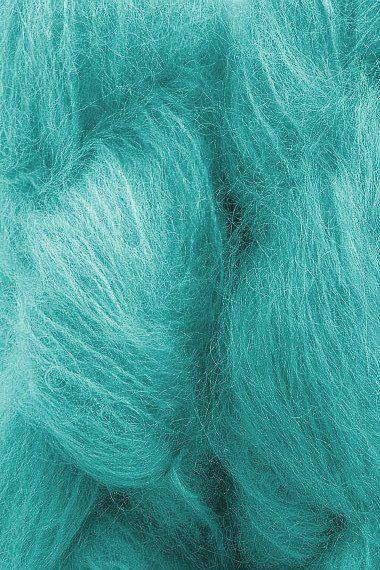 blue wool strukturen muster in 2019 t rkis farbe blau und farben. Black Bedroom Furniture Sets. Home Design Ideas