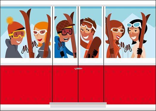 http://www.bungalowgraphics.com/charlie-adam/posters-laminates/la-benne.pt100410.en.html