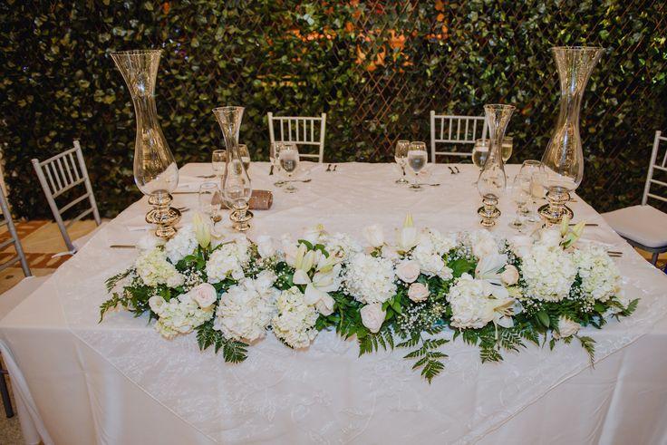 Conoce las mejores fotografías para tu boda en Colombia: www.fotosybodas.com.co Decoración de Bodas. Decoración Mesas.