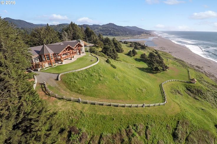 35400 Hwy 101, Gold Beach, OR 97444 | MLS #16136093 | Zillow