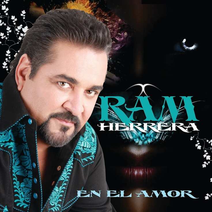 NEW MUSIC !!! NEW MUSIC !!! NEW MUSIC !!! Call Janie's Record Shop at 210-735-2070 and get all of your Tejano and Conjunto Music !!!
