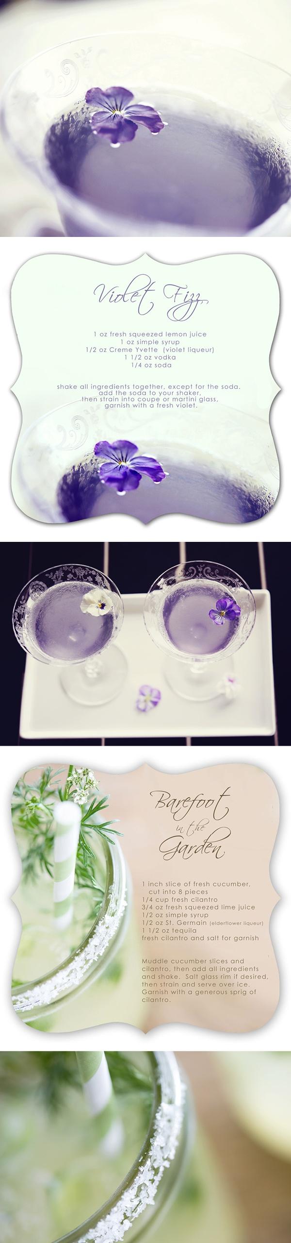 Steph-wedding-cocktails-purple-green