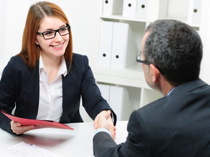 38 best Prime-resume images on Pinterest - resume prime