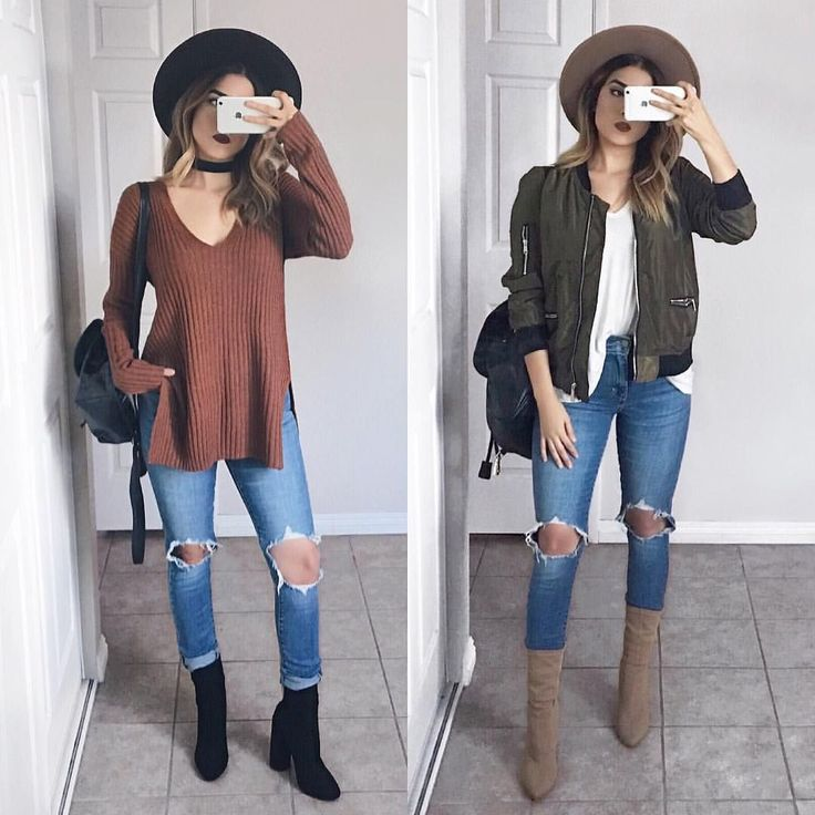 teenager outfits on pinterest teenage outfits teenage fall fashion. Black Bedroom Furniture Sets. Home Design Ideas