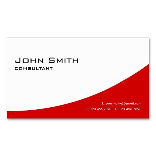 Best Estate Agent Business Cards Images On