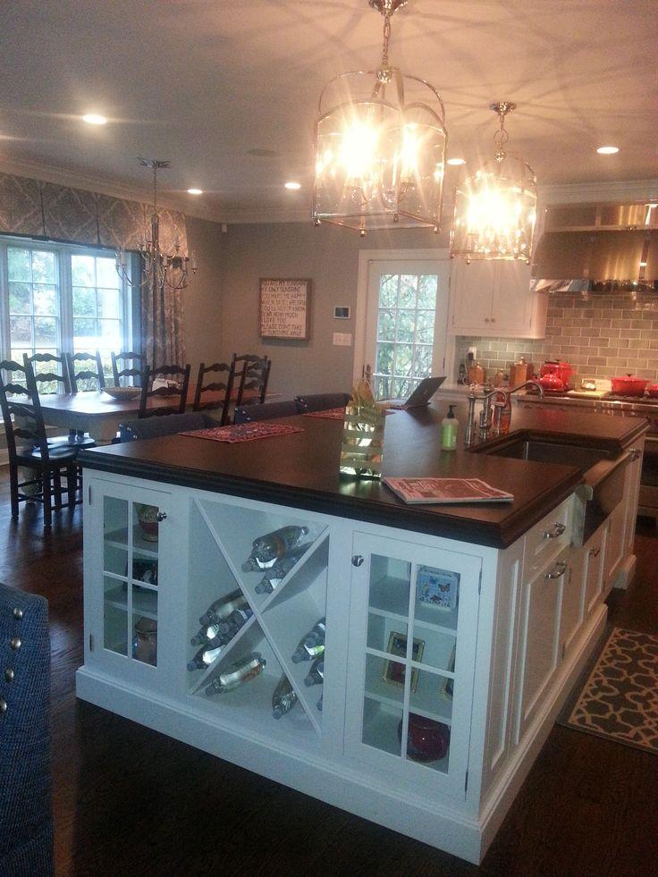 Nice CK Kitchen U0026 Bath Designs, ...