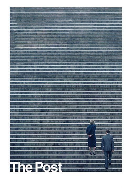 The Post Full Movie Online | Download Free Movie | Stream The Post Full Movie Online | The Post Full Online Movie HD | Watch Free Full Movies Online HD | The Post Full HD Movie Free Online