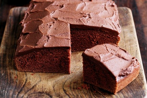 Novice bakers need not worry with these 8 simple cake recipes.