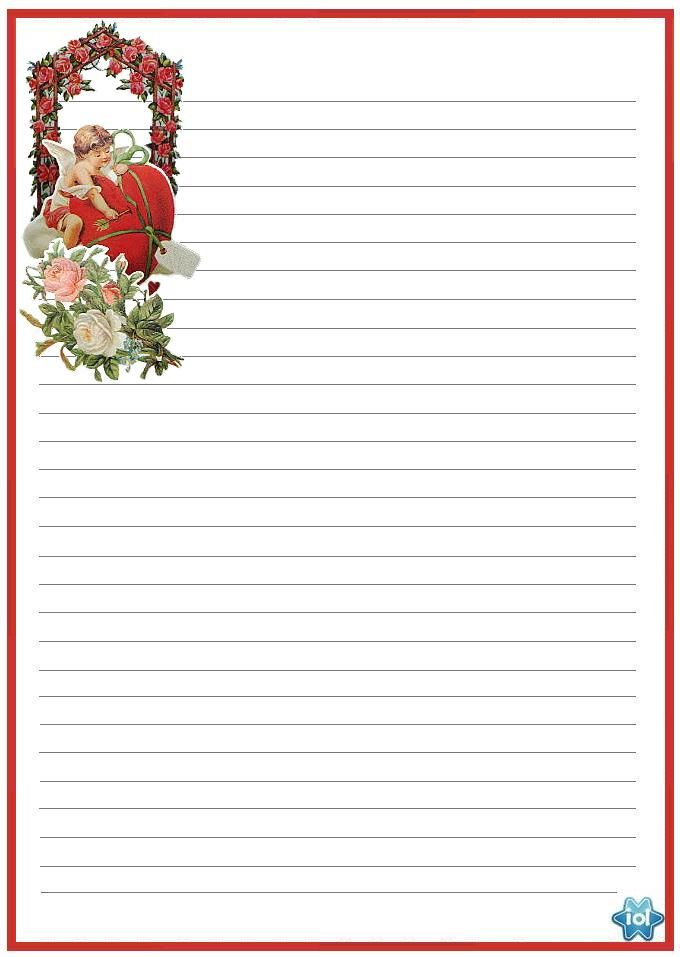 2998 best Printable Stationary images on Pinterest Free - holiday sign up sheet templates