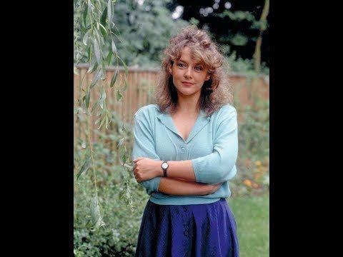 BROOKSIDE: Episode 314 (29 October 1985) - 'Knock It Off' Written by Bar...