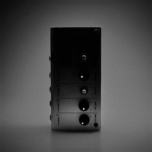 Free download: borneland.com/promo/august-13-mix