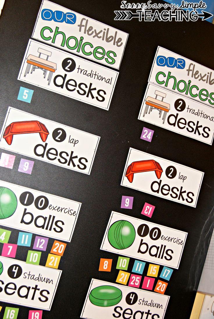 Cooperative Clusters Classroom Design Definition : Best classroom arrangements images on pinterest