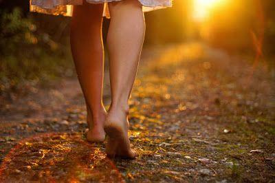 Hermes C. Fernandes: De pés descalços, peito aberto e mente arejada