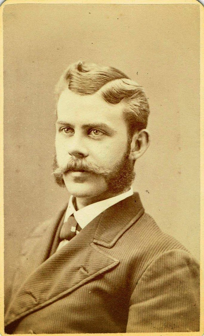 Pin By Camille Gray On Lw Men S Hair In 2020 Vintage Portraits