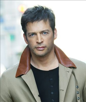 3 meanings to Let There Be Peace On Earth lyrics by Harry Connick, Jr.: Let there be peace on earth / And let it begin with me / Let there