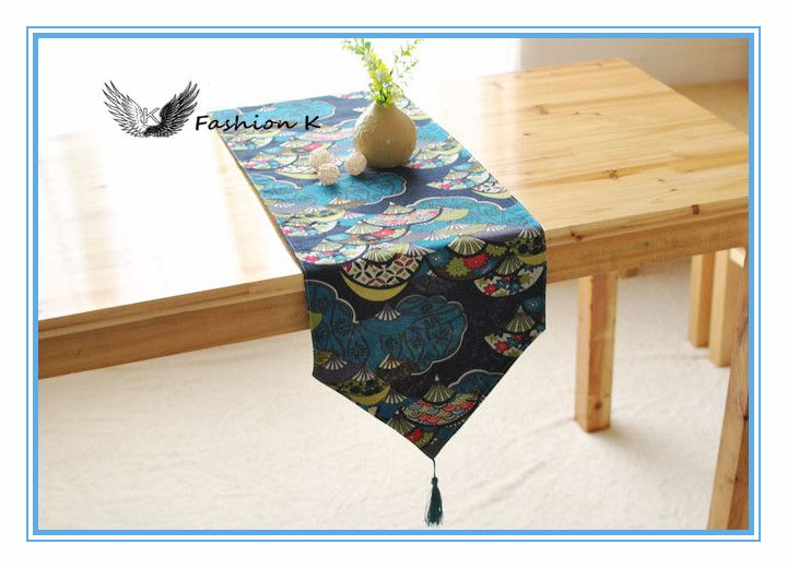 Cheap Tablecloth For Square Table, Buy Quality Tablecloths Waterproof  Directly From China Tablecloth Round Suppliers