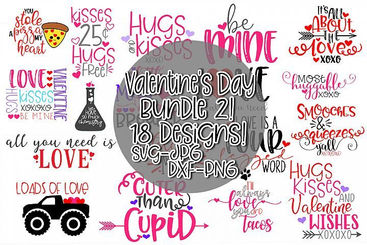 Valentines Day Svg Bundle For Crafters Nichole Andrew Svg Crafters Svgs Valentines Svg Download Valentines Valentine Doodle