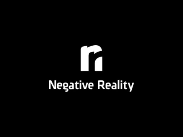 30 Clever Examples of Negative Space Logos - UltraLinx