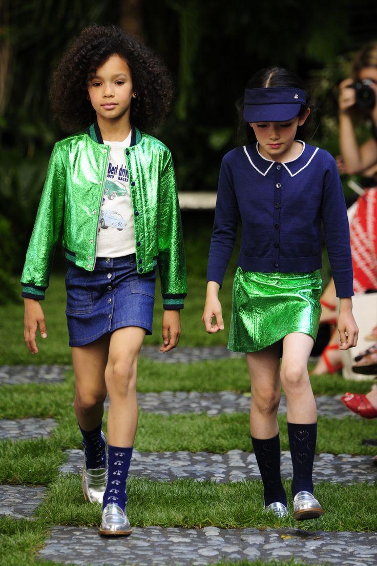 best gorgeous childrenus clothing images on pinterest kids