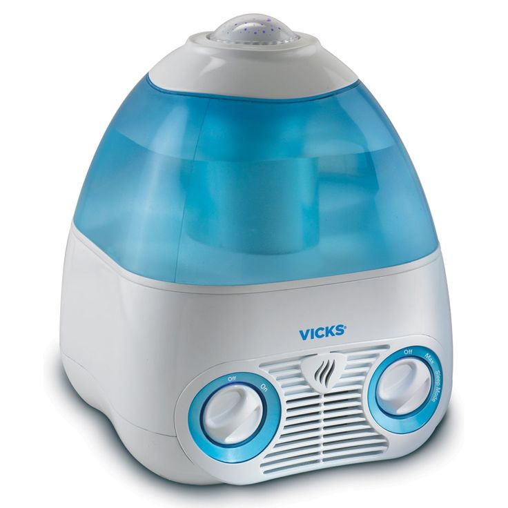 Vicks V3700 Starry