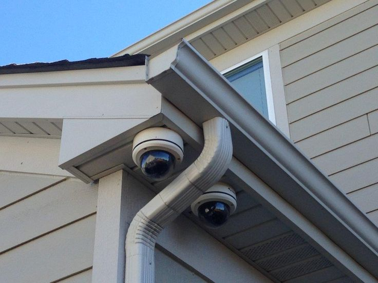 155 Best Images About Ip Surveillance And Physical