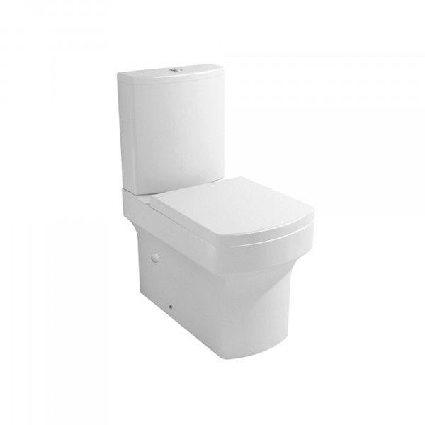 M s de 25 ideas incre bles sobre cisterna del inodoro en for Inodoro cuadrado